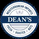 Dean's Mediterranean